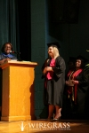 Graduation August 2016 VLD (402 of 469)