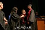 Graduation August 2016 VLD (405 of 469)