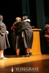 Graduation August 2016 VLD (406 of 469)