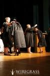 Graduation August 2016 VLD (408 of 469)