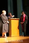 Graduation August 2016 VLD (409 of 469)