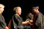 Graduation August 2016 VLD (411 of 469)
