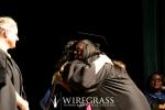 Graduation August 2016 VLD (412 of 469)
