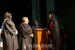 Graduation August 2016 VLD (413 of 469)