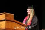 Graduation August 2016 VLD (414 of 469)