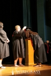 Graduation August 2016 VLD (416 of 469)