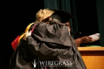 Graduation August 2016 VLD (417 of 469)