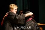 Graduation August 2016 VLD (418 of 469)