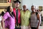 Graduation August 2016 VLD (42 of 469)