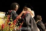 Graduation August 2016 VLD (420 of 469)