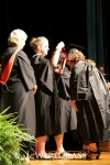 Graduation August 2016 VLD (421 of 469)