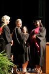 Graduation August 2016 VLD (422 of 469)