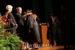 Graduation August 2016 VLD (423 of 469)