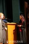 Graduation August 2016 VLD (424 of 469)