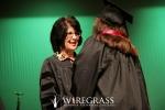 Graduation August 2016 VLD (425 of 469)