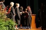 Graduation August 2016 VLD (426 of 469)