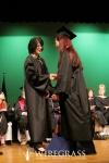 Graduation August 2016 VLD (427 of 469)