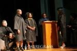 Graduation August 2016 VLD (428 of 469)