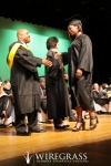 Graduation August 2016 VLD (429 of 469)
