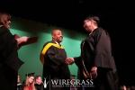 Graduation August 2016 VLD (431 of 469)