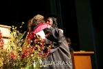 Graduation August 2016 VLD (432 of 469)