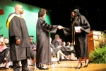 Graduation August 2016 VLD (433 of 469)
