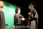 Graduation August 2016 VLD (434 of 469)