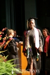 Graduation August 2016 VLD (435 of 469)