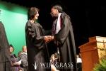 Graduation August 2016 VLD (436 of 469)