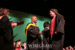 Graduation August 2016 VLD (437 of 469)