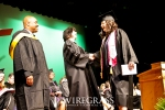 Graduation August 2016 VLD (438 of 469)