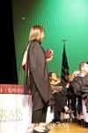 Graduation August 2016 VLD (439 of 469)