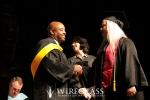 Graduation August 2016 VLD (440 of 469)