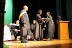 Graduation August 2016 VLD (441 of 469)