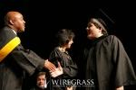 Graduation August 2016 VLD (442 of 469)