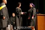 Graduation August 2016 VLD (443 of 469)