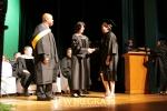 Graduation August 2016 VLD (444 of 469)