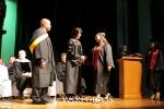 Graduation August 2016 VLD (445 of 469)