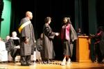 Graduation August 2016 VLD (446 of 469)