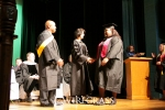 Graduation August 2016 VLD (447 of 469)