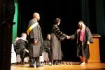 Graduation August 2016 VLD (448 of 469)