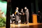Graduation August 2016 VLD (449 of 469)