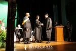 Graduation August 2016 VLD (450 of 469)