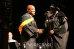 Graduation August 2016 VLD (451 of 469)