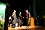 Graduation August 2016 VLD (452 of 469)