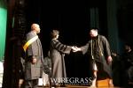 Graduation August 2016 VLD (453 of 469)