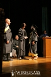 Graduation August 2016 VLD (454 of 469)