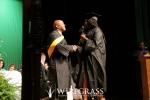 Graduation August 2016 VLD (455 of 469)