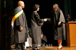 Graduation August 2016 VLD (456 of 469)