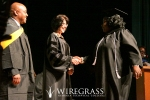 Graduation August 2016 VLD (457 of 469)
